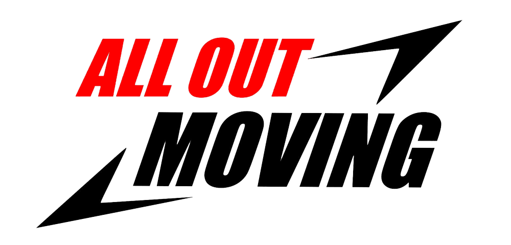 Moving Company | Tampa, FL | All Out Moving, LLC